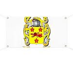 Boucher Banner