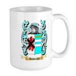 Botwright Large Mug