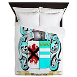 Botwright Queen Duvet