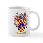 Bottrill Mug
