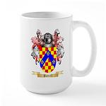 Bottrill Large Mug
