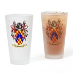 Bottrill Drinking Glass