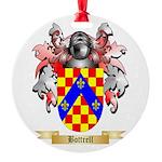 Bottrell Round Ornament