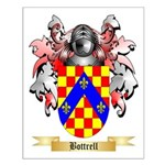 Bottrell Small Poster