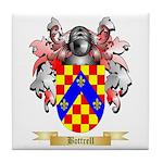 Bottrell Tile Coaster