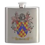 Bottrell Flask