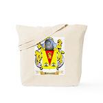 Bottomley Tote Bag