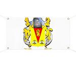 Bottomley Banner