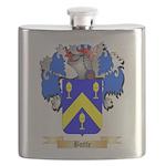 Bottle Flask