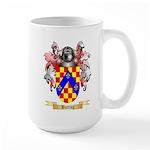 Botting Large Mug