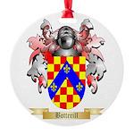 Botterill Round Ornament