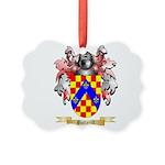 Botterill Picture Ornament