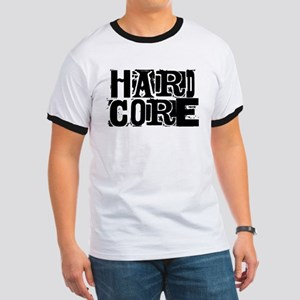 HARDCORE PUNK RANSOM T-Shirt