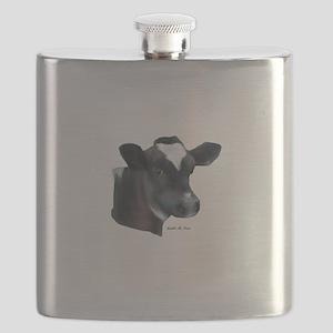 2-journalcalf Flask