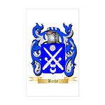 Bothe Sticker (Rectangle)