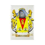Bothamley Rectangle Magnet (100 pack)