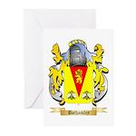 Bothamley Greeting Cards (Pk of 10)