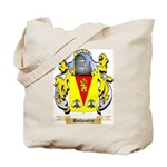 Bothamley Tote Bag
