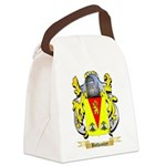 Bothamley Canvas Lunch Bag