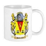Bothamley Mug