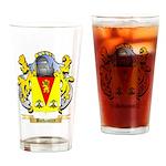 Bothamley Drinking Glass