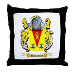 Bothamley Throw Pillow