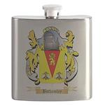 Bothamley Flask