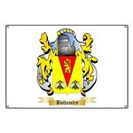 Bothamley Banner