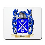 Botha Mousepad
