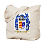 Botello Tote Bag