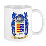 Botello Mug
