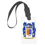 Botello Large Luggage Tag