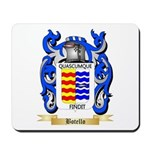 Botello Mousepad