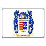 Botello Banner