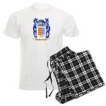 Botelho Men's Light Pajamas