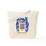 Botelho Tote Bag