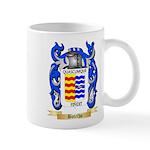 Botelho Mug