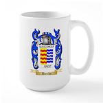 Botelho Large Mug