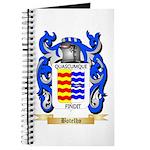Botelho Journal