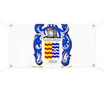 Botelho Banner