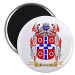 Bosworth Magnet