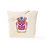 Bosworth Tote Bag