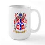 Bosworth Large Mug