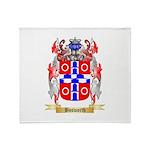 Bosworth Throw Blanket