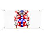 Bosworth Banner
