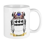 Boswell Mug