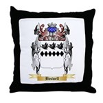 Boswell Throw Pillow