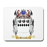 Boswell Mousepad