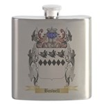 Boswell Flask