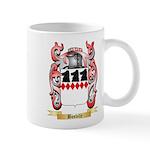 Bosvile Mug